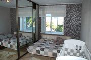 Двухкомнатная, город Саратов, Продажа квартир в Саратове, ID объекта - 320718905 - Фото 7