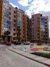 1-комнатная квартира с индивидуальным отоплением в мкр. Улитка