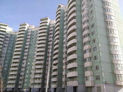 Сдается однокомнатна квартира, Снять квартиру в Москве, ID объекта - 333871885 - Фото 15