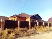 Продажа дома, Сотниково, Иволгинский район, Улица Дружбы - Фото 1
