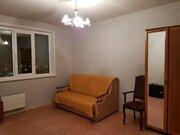 Продается 3-х комн. квартира в доме серии П-44 Общая площадь - 77 кв.м - Фото 5