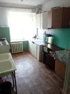 Продам 1-к квартиру, Казань город, улица Рихарда Зорге 24