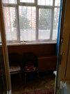 Продажа квартиры, Тверь, Молодежный б-р., Купить квартиру в Твери по недорогой цене, ID объекта - 329255569 - Фото 6