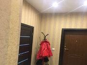 Продажа квартиры, Раменское, Раменский район, Северное ш. - Фото 3