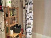 2 комнатная квартира, Рабочая, 103, Продажа квартир в Саратове, ID объекта - 319335507 - Фото 11