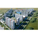С-Власихинский 108 ( 1-комн. - 36 м2), Купить квартиру в Барнауле по недорогой цене, ID объекта - 329840936 - Фото 7