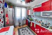 Продажа квартир в Кемеровском районе