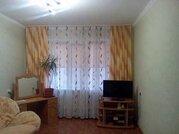 Продажа квартиры, Железногорск, Железногорский район, Заводской проезд