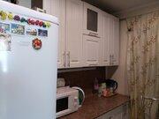 680 000 Руб., Продается комната с ок, ул. Бекешская, Купить комнату в квартире Пензы недорого, ID объекта - 701022164 - Фото 3