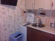 Продажа квартиры, Волгоград, Им Полухина ул, Купить квартиру в Волгограде по недорогой цене, ID объекта - 319389040 - Фото 3