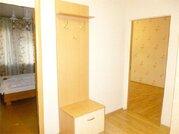 Продажа квартиры, Ярославль, Моторостроителей проезд, Купить квартиру в Ярославле по недорогой цене, ID объекта - 321773606 - Фото 10
