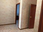 Мытищи, Октябрьский пр-т 6а.Сдается 2-х комн.кв, в хорошем состоянии, Аренда квартир в Мытищах, ID объекта - 330835241 - Фото 7