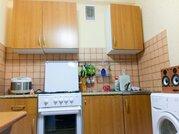 1 500 000 Руб., Двухкомнатная, город Саратов, Купить квартиру в Саратове по недорогой цене, ID объекта - 322988504 - Фото 8