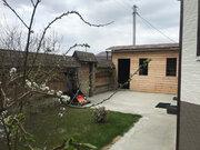 Продажа дома, Кудряшовский, Новосибирский район, Ул. Сиреневая - Фото 5