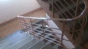 Трех комнатная квартира в Голицыно с ремонтом, Купить квартиру в Голицыно по недорогой цене, ID объекта - 319573521 - Фото 48