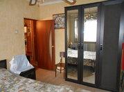 3 150 000 Руб., Продаю 3-комнатную квартиру на Масленникова, д.45, Купить квартиру в Омске по недорогой цене, ID объекта - 328960049 - Фото 27
