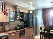 3-комнатная квартира элитной планировки по ул. Хорошева - Фото 1