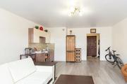 Продажа квартиры, Тюмень, Ул. Интернациональная - Фото 1