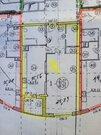 3 300 000 Руб., Шикарная 1-ка, Купить квартиру в Туле по недорогой цене, ID объекта - 320165269 - Фото 8