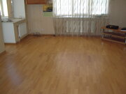 Продажа 2-к квартира 82 м2, Купить квартиру в Твери по недорогой цене, ID объекта - 319552301 - Фото 3