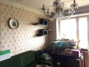 2-ка район вокзала серпухов Ногинка - Фото 3
