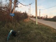 Продам жилую дачу, Дачи Молдовка, Краснодарский край, ID объекта - 503128629 - Фото 15