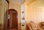3 комнатная дск ул.Чапаева 79а, Купить квартиру в Нижневартовске по недорогой цене, ID объекта - 326042281 - Фото 8