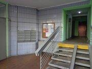 Продаем 1-комнатную квартиру(2-лоджии) ул.Маршала Полубоярова, д.2, Купить квартиру в Москве по недорогой цене, ID объекта - 316775137 - Фото 2