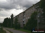 Продаю2комнатнуюквартиру, Волхов, улица Калинина, 34