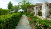Кирпичный дом со всеми удобствами, очень классный - Фото 2