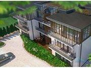 Продажа квартиры, Купить квартиру Юрмала, Латвия по недорогой цене, ID объекта - 313155068 - Фото 3