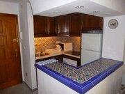 Продажа квартиры, Торревьеха, Аликанте, Купить квартиру Торревьеха, Испания по недорогой цене, ID объекта - 313152081 - Фото 5
