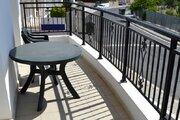 76 900 €, Отличный двухкомнатный Апартамент недалеко от моря в Пафосе, Продажа квартир Пафос, Кипр, ID объекта - 327559389 - Фото 14