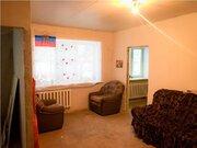 Продам 2-х комн. квартиру в г.Кимры, пр-д Гагарина, д.7 (микрорайон)