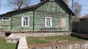 Продажа дома, Продажа домов и коттеджей в Ярославле, ID объекта - 502670660 - Фото 1