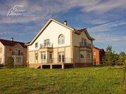 Дом266 кв. м,  11.5 сот, Калужское шоссе,  28 . - Фото 3
