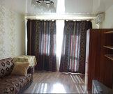 Квартира, Менжинского, д.19 к.А - Фото 1