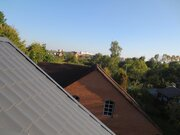 Дом в Летнем отдыхе, Продажа домов и коттеджей в Летнем Отдыхе, ID объекта - 503081436 - Фото 10