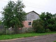 Жилой дом в пос.Лотошино - Фото 1
