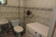 Сдается в аренду квартира г.Севастополь, ул. Октябрьской революции - Фото 3