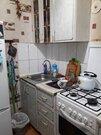 2 ком.кв р-н Костромская, Купить квартиру в Кинешме, ID объекта - 328985020 - Фото 7