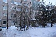 Продается 1-комн. квартира 36 м2, Ярославль, Купить квартиру в Ярославле по недорогой цене, ID объекта - 326281796 - Фото 15