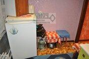 1-к квартира в д. Давыдово, 2-ой Микрорайон, 9а - Фото 2