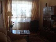 2 600 000 Руб., Продаётся 3-комнатная квартира, Купить квартиру в Смоленске по недорогой цене, ID объекта - 318306741 - Фото 3