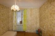 Квартира, ул. 1-я Шоссейная, д.44, Купить квартиру в Ярославле, ID объекта - 326709699 - Фото 5