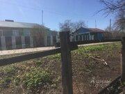 Продажа дома, Большая Арать, Гагинский район, Ул. Южная - Фото 2