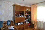 Продажа квартиры, Егорьевск, Егорьевский район, Первый мкр