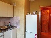 Продам 1-комнатную квартиру на Мадонской 16а - Фото 4