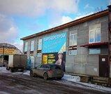 Отличное предложение для Вашего бизнеса!, Аренда офисов в Екатеринбурге, ID объекта - 601014676 - Фото 9