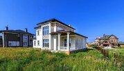 Продажа дома, Покровское, Истринский район - Фото 1